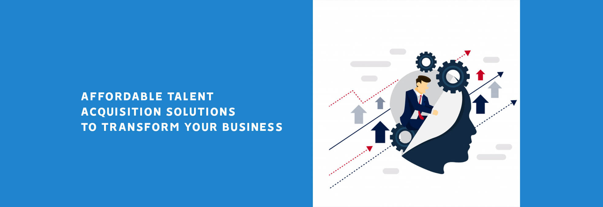 Kites Consulting Website Banner 2