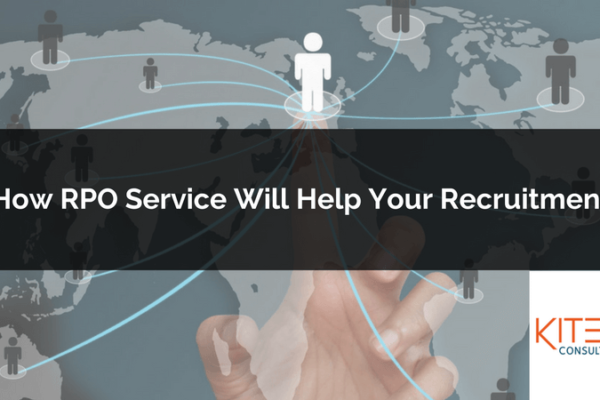 How RPO Service Will Help Your Recruitment